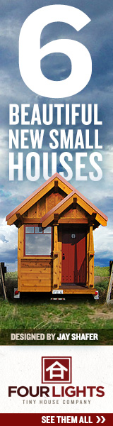 20140125sa-four-lights-tiny-house-company-160x600