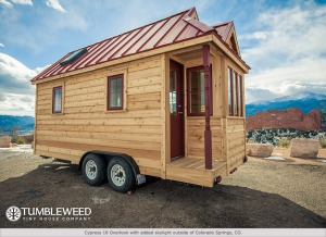 tiny houses for sale in illinois. 20140204tu-tumbleweed-tiny-house-company Tiny Houses For Sale In Illinois