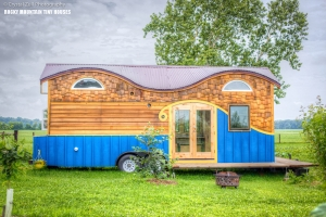 20151009fr0559-rocky-mountain-tiny-houses