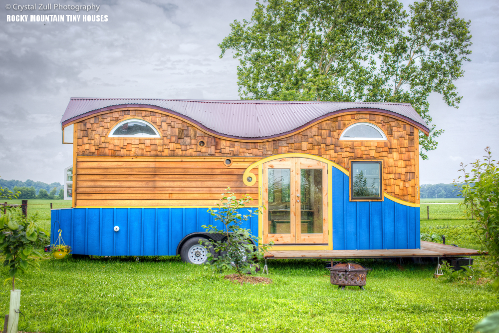 20151009fr0559 Rocky Mountain Tiny Houses