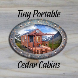 20170327mo1052-tiny-portable-cedar-cabins