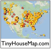 20130711th-tinyhousemap-197x187