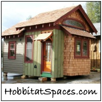 20130724we-hobbitatspaces-200x200