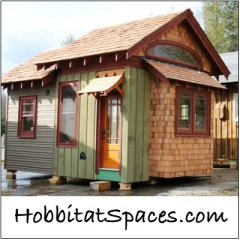 20130724we-hobbitatspaces-400x400