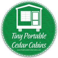 20141130su-tiny-portable-cabins-logo-200x200