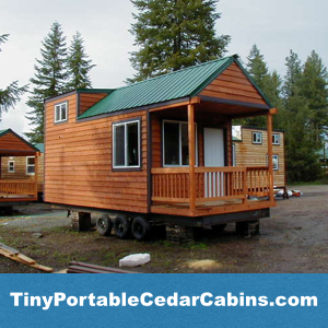 20141130su-tiny-portable-cedar-cabins-white-on-blue-no-drop-shadow-300x300