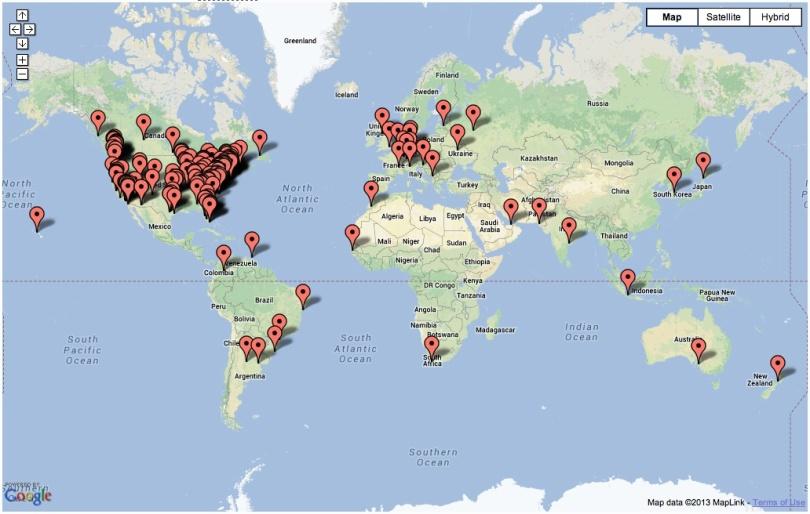 20130913fr1856-small-house-society-global-reach-1032x656