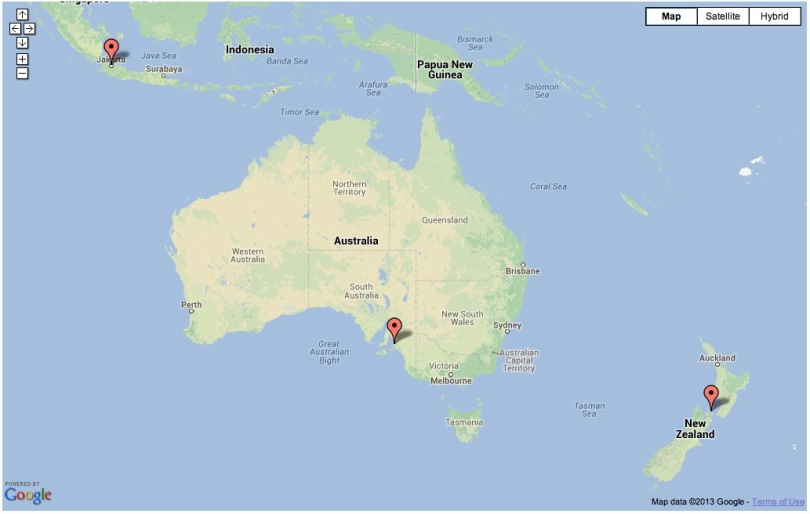 20130913fr1856-small-house-society-website-visitors-australia