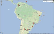 20130913fr1856-small-house-society-website-visitors-south-america