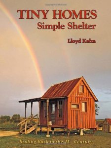 20130914sa-tiny-homes-simple-shelter-by-lloyd-kahn