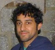 20131104mo-kareem-shihab-crop
