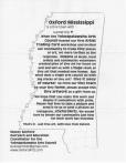 20131106we-yoknapatawpha-arts-council-artist-trading-card-workshop-envelope-letter