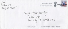 20131106we-yoknapatawpha-arts-council-artist-trading-card-workshop-envelope