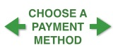 20140108we-choose-a-payment-method