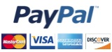 20140108we-paypal-button-160x75