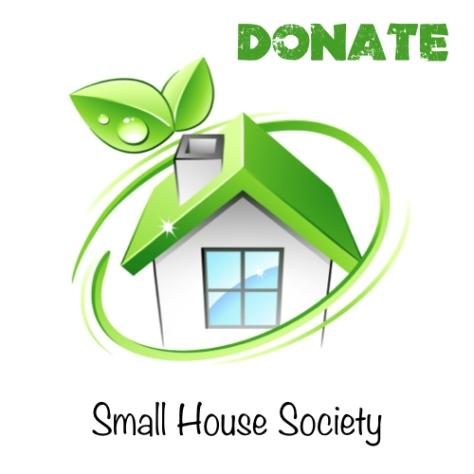 20140108we-shs-donate-500x500