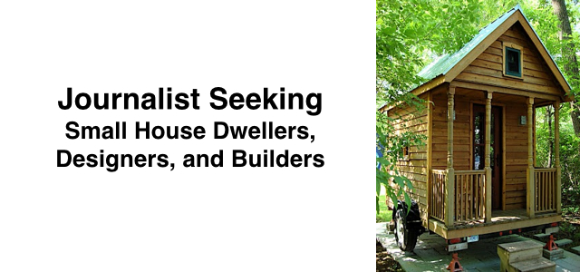20140123th-shs-journalist-seeking-small-house-dwellers-designers-builders-640x300