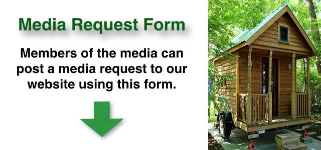 20140123th-shs-media-request-form-640x300