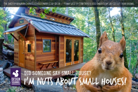 20140305we-design-squirrel-tiny-house-graphic
