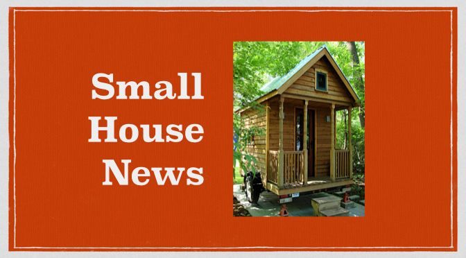 20140329sa-small-house-news-672x372