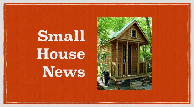 20140329sa-small-house-news-672x372