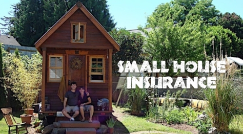 20140419sa-small-tiny-house-insurance-672x372