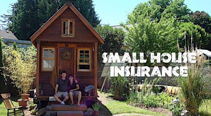 Small House Insurance Small House Society