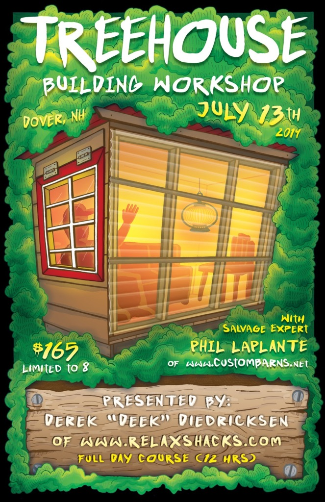 20140702we-treehouse-workshop-13-july-2014
