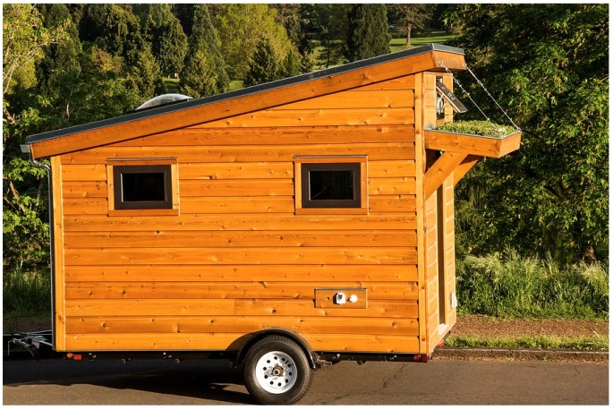 20140731th-tinyhouse-shelterwise-salsabox-smallhouse-littlehouse