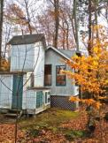20140926fr-michigan-cabin-back