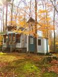 20140926fr-michigan-cabin-front-right