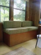 20140926fr-michigan-cabin-inside-seating