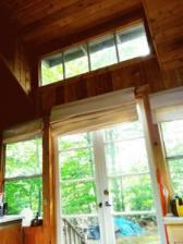 20140926fr-michigan-cabin-plenty-of-natural-light