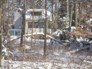 20140926fr-michigan-cabin-winter