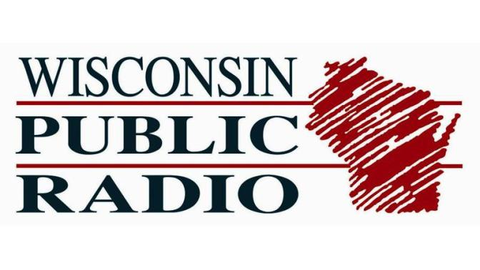 20141008we-wisconsin-public-radio