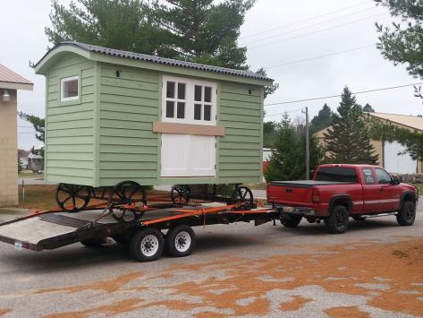 20141206sa-shepherds-hut-wagon-retreat-tiny-house-transportation-trailer