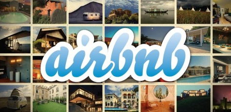 20141226fr-airbnb-705x344