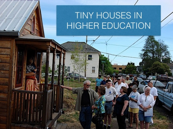 20150124sa-tiny-houses-in-higher-education