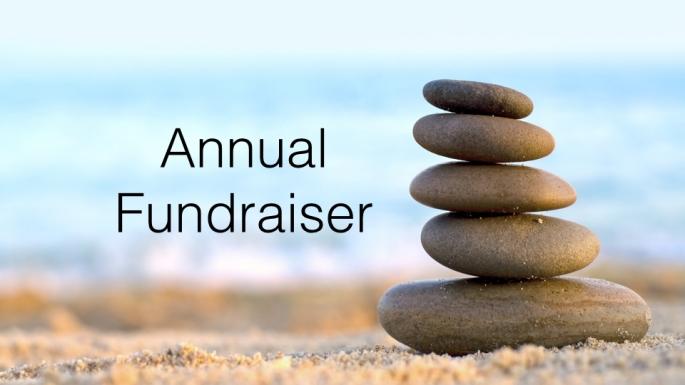 20150203tu-annual-fundraiser-stones