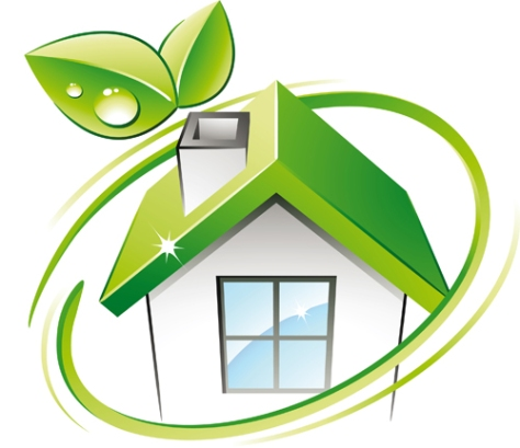 20150305th-house-green-graphic