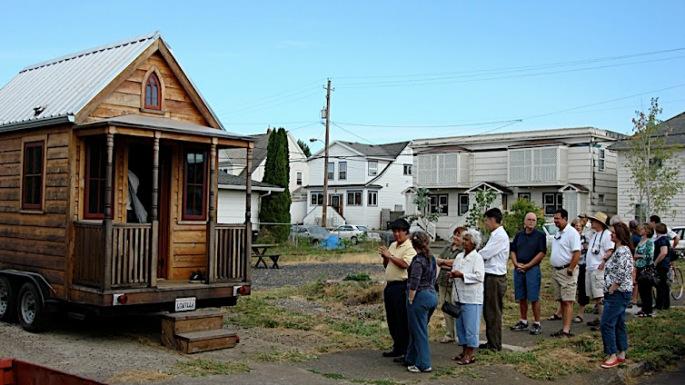 20150303tu-portlant-tiny-house-DSC06257