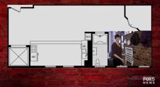 20150323-fox-news-new-york-city-next-big-idea-small-houses-small-house-society-floorplan