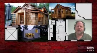 20150323-fox-news-new-york-city-next-big-idea-small-houses-small-house-society-greg-johnson-floorplan