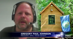 20150323-fox-news-new-york-city-next-big-idea-small-houses-small-house-society-greg-johnson-house