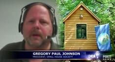 20150323-fox-news-new-york-city-next-big-idea-small-houses-small-house-society-greg-johnson-house