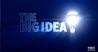 20150323-fox-news-new-york-city-next-big-idea-small-houses-small-house-society