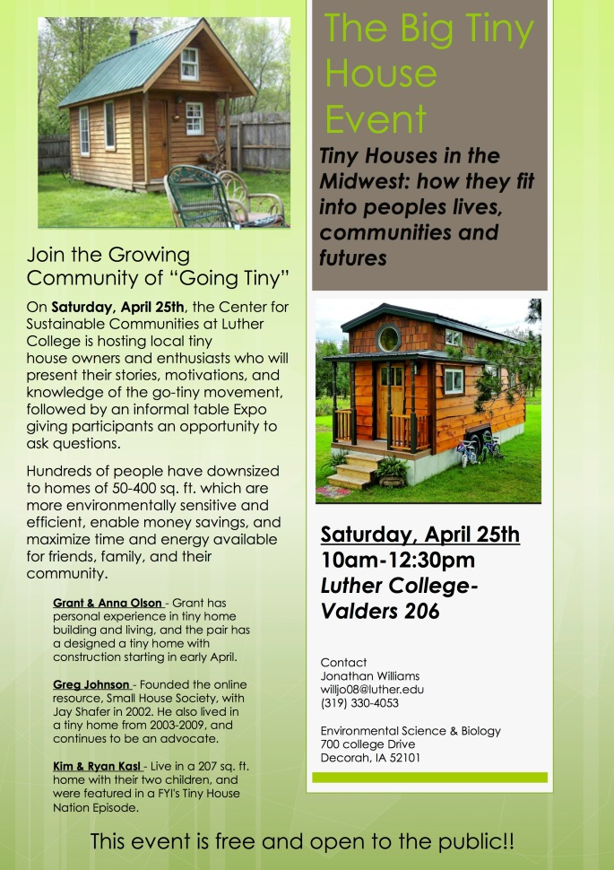 20150422we-The-Big-Tiny-House-Event-poster