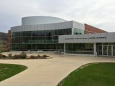 Sampson Hoffland Laboratories - Luther College
