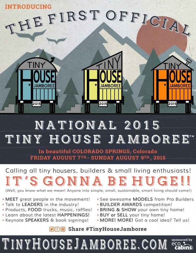 20150505tu-tiny-house-jamboree-poster-791x1024