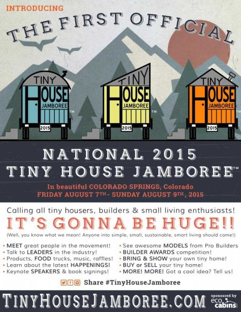 20150505tu-tiny-house-jamboree-poster-791x1024